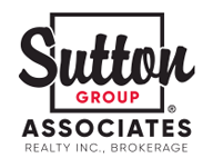Sutton Group-Associates